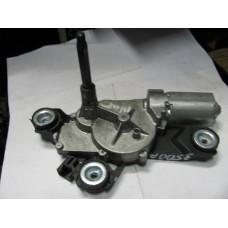 Задний Мотор Стеклоочистителя VW Sharan Ford Galaxy