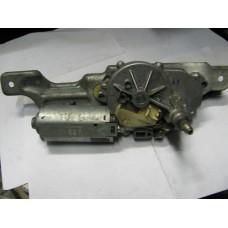 Задний Мотор Стеклоочистителя VW Golf III