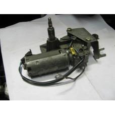 Задний Мотор Стеклоочистителя Opel Vectra A
