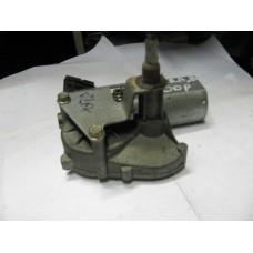 Задний Мотор Стеклоочистителя Opel Vectra B
