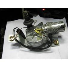 Задний Мотор Стеклоочистителя Ford Escort