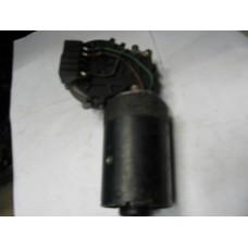 Передний Мотор Стеклоочистителя Audi A-4 A-6 C-5 VW Passat B-5
