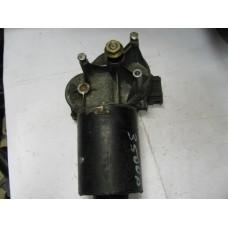 Передний Мотор Стеклоочистителя Skoda Felicia