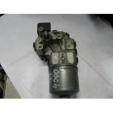 Передний Мотор Стеклоочистителя VW Passat B-5