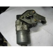 Передний Мотор Стеклоочистителя Skoda Fabia