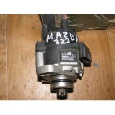 Трамблер Mazda 323