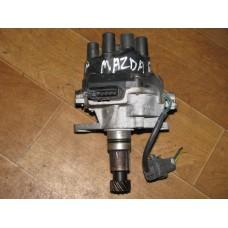 Трамблер Mazda 626