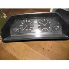 Щиток приборов Audi A100 СИГАРА
