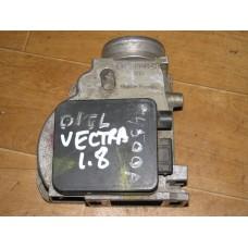 Расходомер воздуха Opel Vectra A