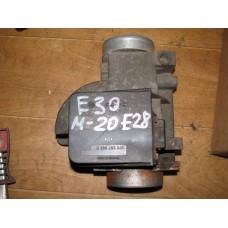 Расходомер воздуха BMW E28 E30 M20
