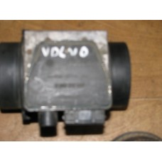 Расходомер воздуха Volvo 740 940