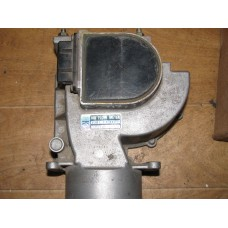 Расходомер воздуха Mazda 626