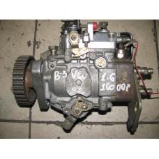 ТНВД VW Passat B-3