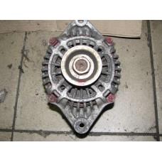 Генератор Mazda 626 323