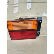 Фонарь задний левый внутренний VW Vento