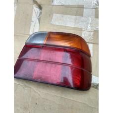Фонарь задний правый BMW E36 Compact